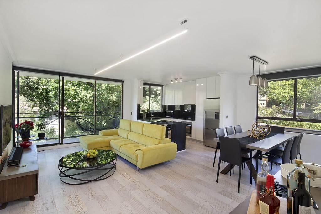 living room wide (1)